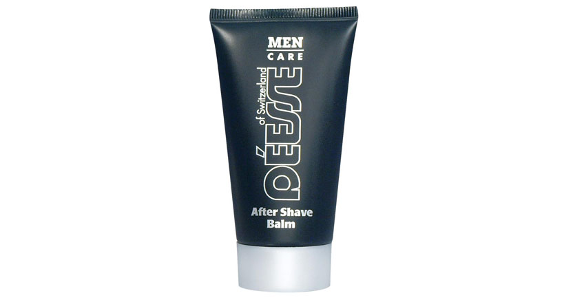 After Shave Balsam , 50 ml